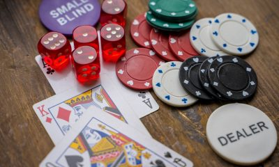 5 Interesting Facts About Poker that People Might Not Know