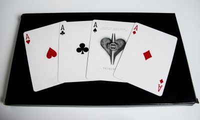 Tips for Playing Online Poker to become a Winner