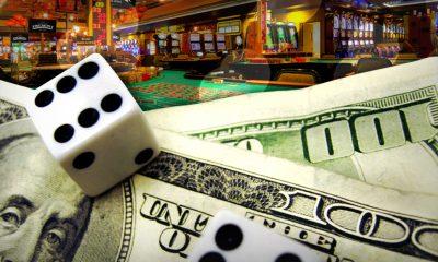 Money Management In Gambling Games