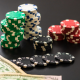 Trusted Online Poker IDN How To Make Transactions