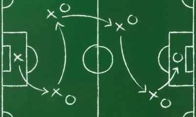 Understanding Soccer Rules for Optimizing the Game
