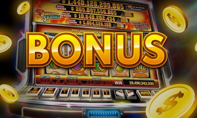 Free Casino Games: Are They Helpful?
