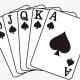 Play Capsa Online