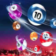 This is the Best-Selling Online Gambling Type on Android