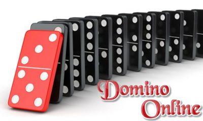 u Qiu Online Gambling