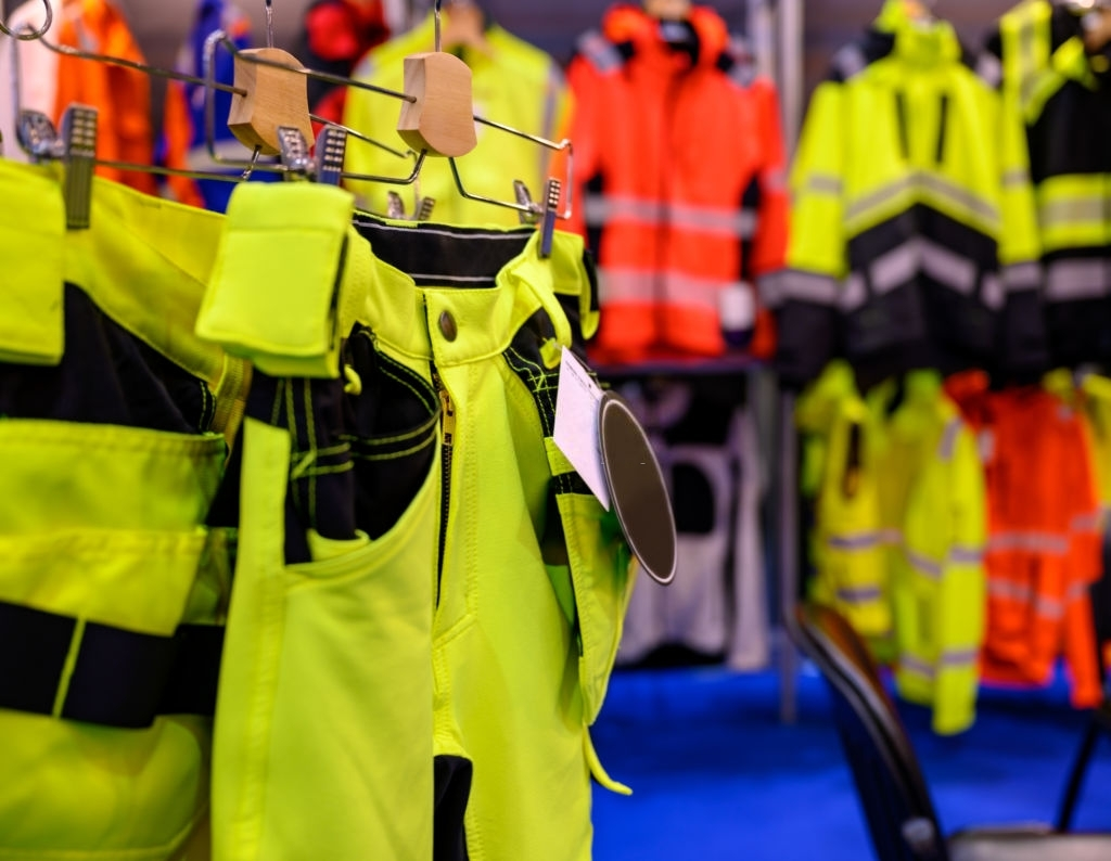 Tips Memilih Alat Safety Proyek Agar Tak Salah Pilih