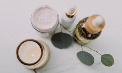 Bisnis Skincare: Panduan Cara Memulai, Tips dan Strategi Promosi Produk