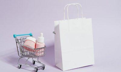 Mau Punya Bisnis Reseller Skincare? 7 Tips Supaya Cepat Laku